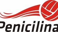 ACS Penicilina Iaşi 2013-2014