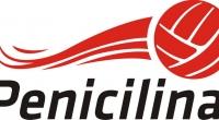 ACS Penicilina Iași 2014-2015