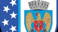 CS Municipal Bucureşti 2014-2015