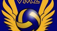 CS Volei Municipal Zalău 2014-2015