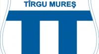 CSU Medicina CSŞ Tîrgu Mureş 2014-2015