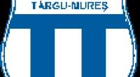 CSU Medicina Tîrgu Mureş 2011-2012