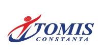 CVM Tomis Constanţa 2010-2011