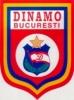 Dinamo Bucureşti 2009-2010