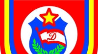 Dinamo Bucureşti 2012-2013