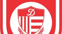 Dinamo București 2016-2017