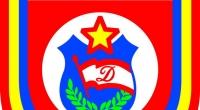 Dinamo Romprest Bucureşti 2010-2011
