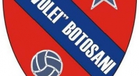 Pro Volei Botoani  2010-2011