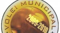 Remat Zalău 2009-2010