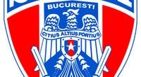 Steaua Bucureşti 2010-2011