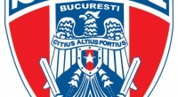Steaua Bucureti 2011-2012