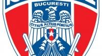 Steaua Bucureşti 2012-2013