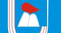Știința Bacău 2015-2016