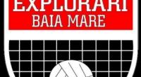 Ştiinţa Explorări Baia Mare 2012-2013