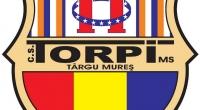 Torpi Tîrgu Mureş 2010-2011