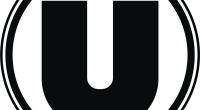 Universitatea Cluj 2015-2016