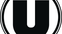 Universitatea Cluj 2016-2017