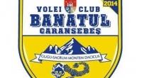 VC Banatul Caransebeş 2014-2015
