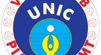 VC Unic LPS Piatra Neamţ 2011-2012
