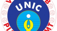 VC Unic LPS Piatra Neamț 2014-2015