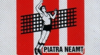 VCM LPS Piatra Neam 2010-2011