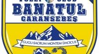 Volei Club Banatul Caransebeș 2016-2017