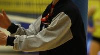 CS Volei 2004 Tomis Constan?a - CSM Lugoj 3:0 (20.03.2011, Divizia A1 feminin, play-off, meciul 2); sursa foto: Cotidianul Telegraf (Constan?a) - 15