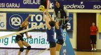 CS Volei 2004 Tomis Constan?a - Dinamo Romprest Bucure?ti 1:3 (16.02.2011, Divizia A1 feminin, etapa a 17-a); sursa foto: Cotidianul Telegraf (Constan?a) - 5