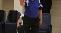 CS Volei 2004 Tomis Constan?a - ?tiin?a Bac?u 3:0 (29.04.2011, Divizia A1 feminin, play-off, finala locurilor 1-2, meciul 4); sursa foto: Cotidianul Telegraf (Constan?a) - 10
