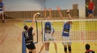 CVM Tomis Constan?a - Dinamo Bucure?ti 2:3 (29.04.2011, Divizia A1 masculin, play-off, finala locurilor 3-4, meciul 4); sursa foto: Cotidianul Telegraf (Constan?a) - 4