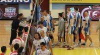CVM Tomis Constan?a - Dinamo Bucure?ti 3:1 (28.04.2011, Divizia A1 masculin, play-off, finala locurilor 3-4, meciul 3); sursa foto: Cotidianul Telegraf (Constan?a) - 14