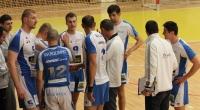 CVM Tomis Constan?a - Dinamo Bucure?ti 3:1 (28.04.2011, Divizia A1 masculin, play-off, finala locurilor 3-4, meciul 3); sursa foto: Cotidianul Telegraf (Constan?a) - 6