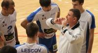 CVM Tomis Constan?a - Dinamo Bucure?ti 3:1 (28.04.2011, Divizia A1 masculin, play-off, finala locurilor 3-4, meciul 3); sursa foto: Cotidianul Telegraf (Constan?a) - 8