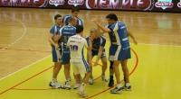 CVM Tomis Constan?a - Universitatea Cluj 3:1 (20.03.2011, Divizia A1 masculin, play-off, meciul 2); sursa foto: Cotidianul Telegraf (Constan?a) - 2