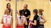 Dinamo Bucure?ti - CSU Gala?i 3:0 (05.11.2016, Divizia A1 volei feminin, etapa a 6-a); sursa foto: www.dumitruconstantin.com - 7