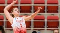 Dinamo Bucure?ti - CSU Gala?i 3:0 (05.11.2016, Divizia A1 volei feminin, etapa a 6-a); sursa foto: www.dumitruconstantin.com - 8