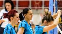 Dinamo Bucure?ti - CSU Gala?i 3:0 (05.11.2016, Divizia A1 volei feminin, etapa a 6-a); sursa foto: www.dumitruconstantin.com - 9