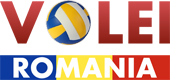 Volei Romania