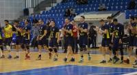 Clasament final în Divizia A1 la volei masculin, ediţia 2016-2017