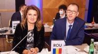 Conducere nouă la Federația Română de Volei