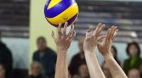 CSU Metal Galati s-a impus in derby