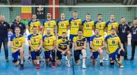 Cupele Europene la volei, ediția 2019-2020, rezultatele de miercuri ale echipelor românești
