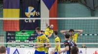 Cupele Europene la volei, ediția 2019-2020, rezultatele echipelor românești