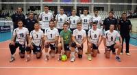 Cupele Europene la volei masculin, rezultatele echipelor românești