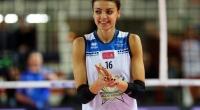 Daiana Mureșan s-a transferat la Pallavolo Hermaea Olbia