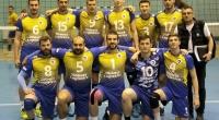 Din motive financiare, Banatul Caransebeș s-a retras din campionat