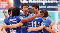 Duel între români în Liga Campionilor