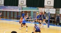 Galerie foto de la meciul jucat la Tîrgu Mureş