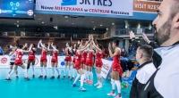 Liga Campionilor la volei feminin, ediția 2017-2018, rezultatele etapei a doua