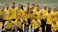 LIVE: Rezultatele etapei a 32-a din Divizia A1 la volei masculin (a 10-a și ultima din faza a doua a campionatului)